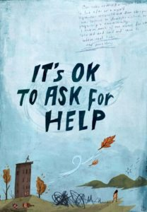 ask-for-help-meme